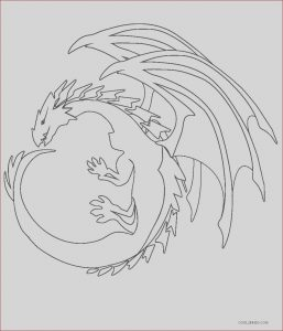 Coloring Book Of Dragons Cool Photos Printable Dragon Coloring Pages for Kids