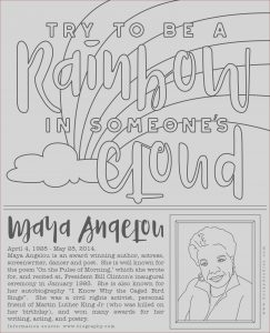 Coloring Book Of the Month Club New Collection Coloring Mayangelou Pages 2020 Check More at
