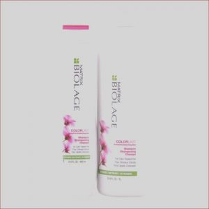 Coloring Conditioner Beautiful Collection Matrix Biolage Shampoo and Conditioner Review
