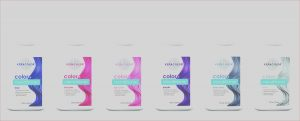 Coloring Conditioner Luxury Stock Keracolor Takes Hair Color Into Vibrant New Territory with