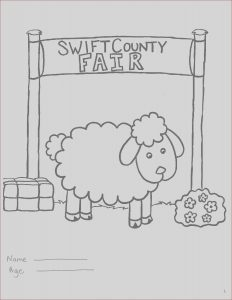 Coloring Contests Beautiful Collection Kids Coloring Contest 2019 Swift County Fair