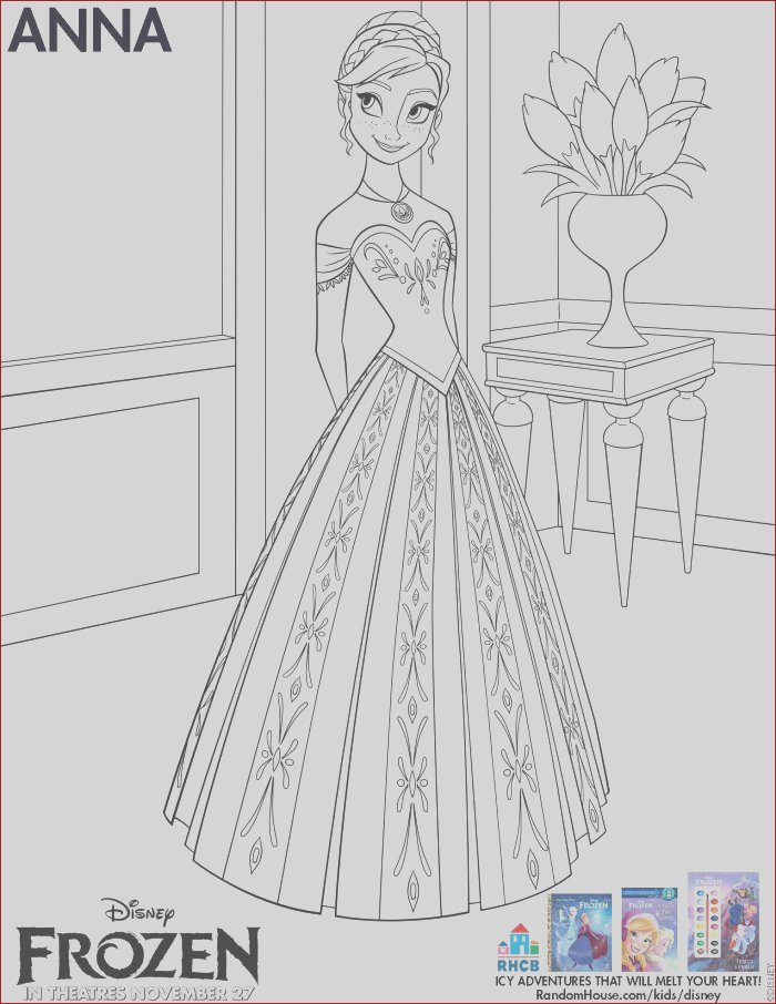 free frozen printable coloring activity pages free puter games