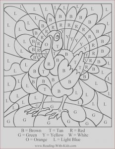 Coloring Games that are Free Unique Stock Free Thanksgiving Coloring Pages & Games Printables
