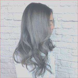 Coloring Gray Roots Beautiful Stock Dark Grey Hair with Black Roots Hair Pinterest