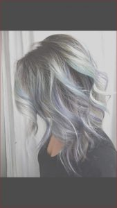Coloring Gray Roots Best Of Photography Dark and Gray Roots Hair Coloring