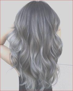 Coloring Gray Roots Unique Photography A Millennial S Guide to Gray Hair Dye Hairstyle On Point