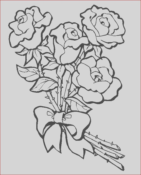coloring pages online 2