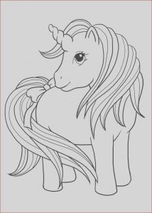 Coloring Images Online Luxury Photos top 50 Free Printable Unicorn Coloring Pages Line