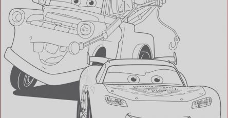 Coloring Pages for Cars Beautiful Photos Cars Coloring Pages Best Coloring Pages for Kids