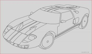 Coloring Pages for Cars Beautiful Photos Cars Coloring Pages