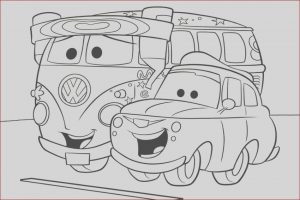 Coloring Pages for Cars Cool Gallery Cars Coloring Pages Best Coloring Pages for Kids