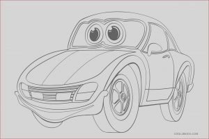 Coloring Pages for Cars Luxury Gallery Free Printable Cars Coloring Pages for Kids
