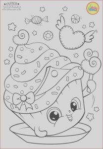 Coloring Pages for Teenagers Printable Free Awesome Image Cuties Coloring Pages for Kids Free Preschool Printables