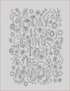 Coloring Pages for Teenagers Printable Free Cool Photos Coloring Pages for Teens