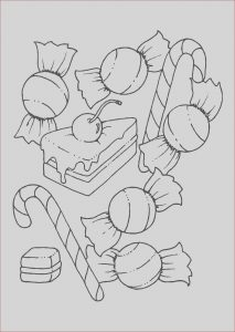 Coloring Pages for Teenagers Printable Free Cool Photos Free Printable Candy Coloring Pages for Kids