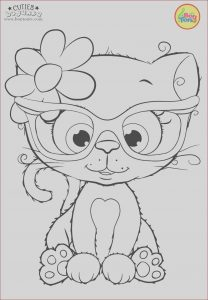 Coloring Pages for Teenagers Printable Free Inspirational Photos Cuties Coloring Pages for Kids Free Preschool Printables