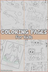 Coloring Pages for Teenagers Printable Free Inspirational Photos Free Printable Coloring Pages for Kids Itsy Bitsy Fun