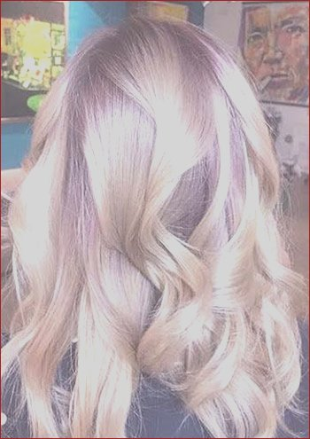 ultimate 2016 hair color trends guide