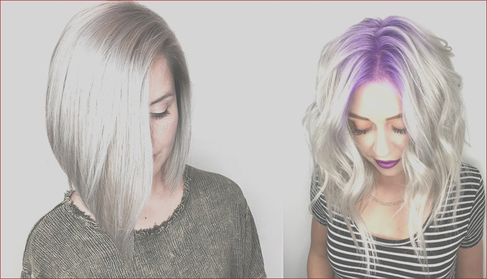 trending hair colors hottest shades