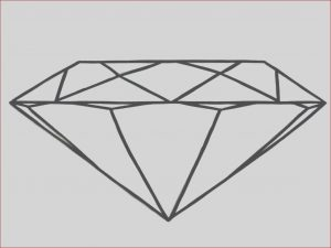 Diamond Coloring Page Unique Photos the Diamond Minecart Coloring Pages at Getdrawings