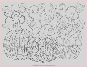 Fall Coloring Pages Free Cool Photos 423 Free Autumn and Fall Coloring Pages You Can Print
