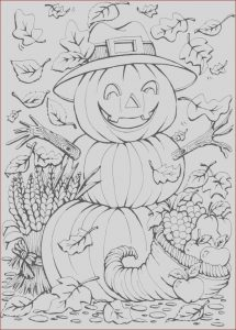 Fall Coloring Pages Free Elegant Photos 6 Fall Coloring Pages – Stamping