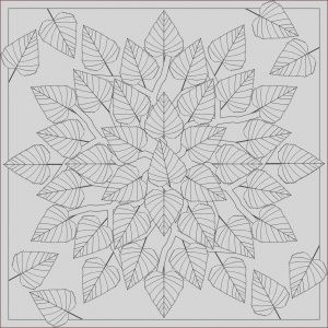 Fall Coloring Pages Free New Gallery Fall Coloring Pages for Adults Best Coloring Pages for Kids
