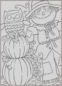 Fall Coloring Pages Free Unique Photos Free Printable Fall Coloring Pages for Kids Best