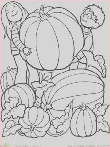 Fall Coloring Pages Free Unique Photos Printable Fall Coloring Pages