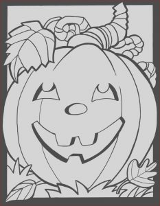 Fall Coloring Pages Free Unique Photos Waco Mom Free Fall and Halloween Coloring Pages
