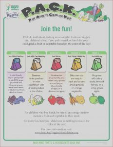 Food Coloring Facts Beautiful Photos P A C K – Pack assorted Colors for Kids Program Have A