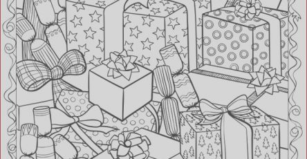 Free Christmas Adult Coloring Pages Awesome Image 21 Christmas Printable Coloring Pages