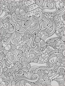 Free Christmas Adult Coloring Pages Awesome Images 10 Free Printable Holiday Adult Coloring Pages