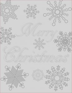 Free Christmas Adult Coloring Pages Awesome Photos Free Printable Christmas Coloring Pages for Adults