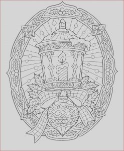 Free Christmas Adult Coloring Pages Awesome Stock 12 Free Christmas Coloring Pages Drawings