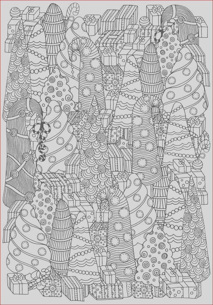 the frugal family christmas activity advent 5 absolutely free beautiful christmas colouring pages for you