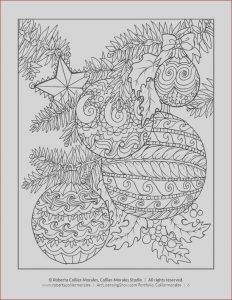 Free Christmas Adult Coloring Pages Best Of Photography Free 92 Page Holiday Coloring Book