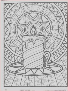 Free Christmas Adult Coloring Pages Elegant Image 21 Christmas Printable Coloring Pages