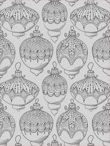 Free Christmas Adult Coloring Pages Inspirational Photos 10 Free Printable Holiday Adult Coloring Pages