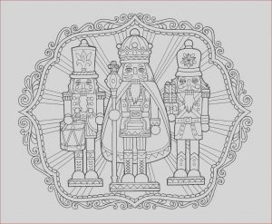 Free Christmas Adult Coloring Pages Luxury Stock 12 Free Christmas Coloring Pages Drawings