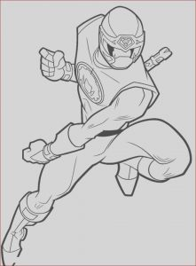Free Ninja Coloring Pages Awesome Collection Ninja with Nunchucks Coloring Pages Coloring Pages