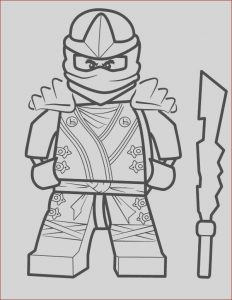 Free Ninja Coloring Pages Luxury Gallery Ninja Coloring Pages