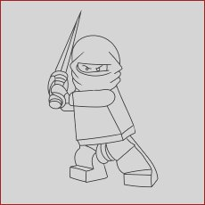 Free Ninja Coloring Pages New Photos top 20 Free Printable Ninja Coloring Pages Line