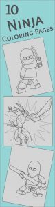 Free Ninja Coloring Pages Unique Image top 20 Free Printable Ninja Coloring Pages Line