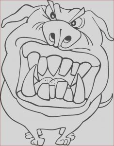 Funny Coloring Sheets Awesome Photos Free Printable Funny Coloring Pages for Kids