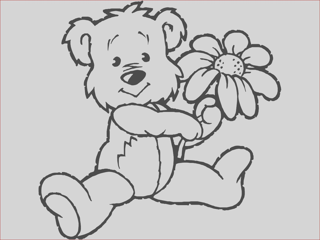 coloring pages fun for the kids