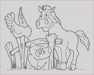Funny Coloring Sheets Cool Collection Free Printable Funny Coloring Pages for Kids