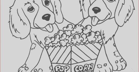 Funny Coloring Sheets Unique Gallery Free Printable Funny Coloring Pages for Kids