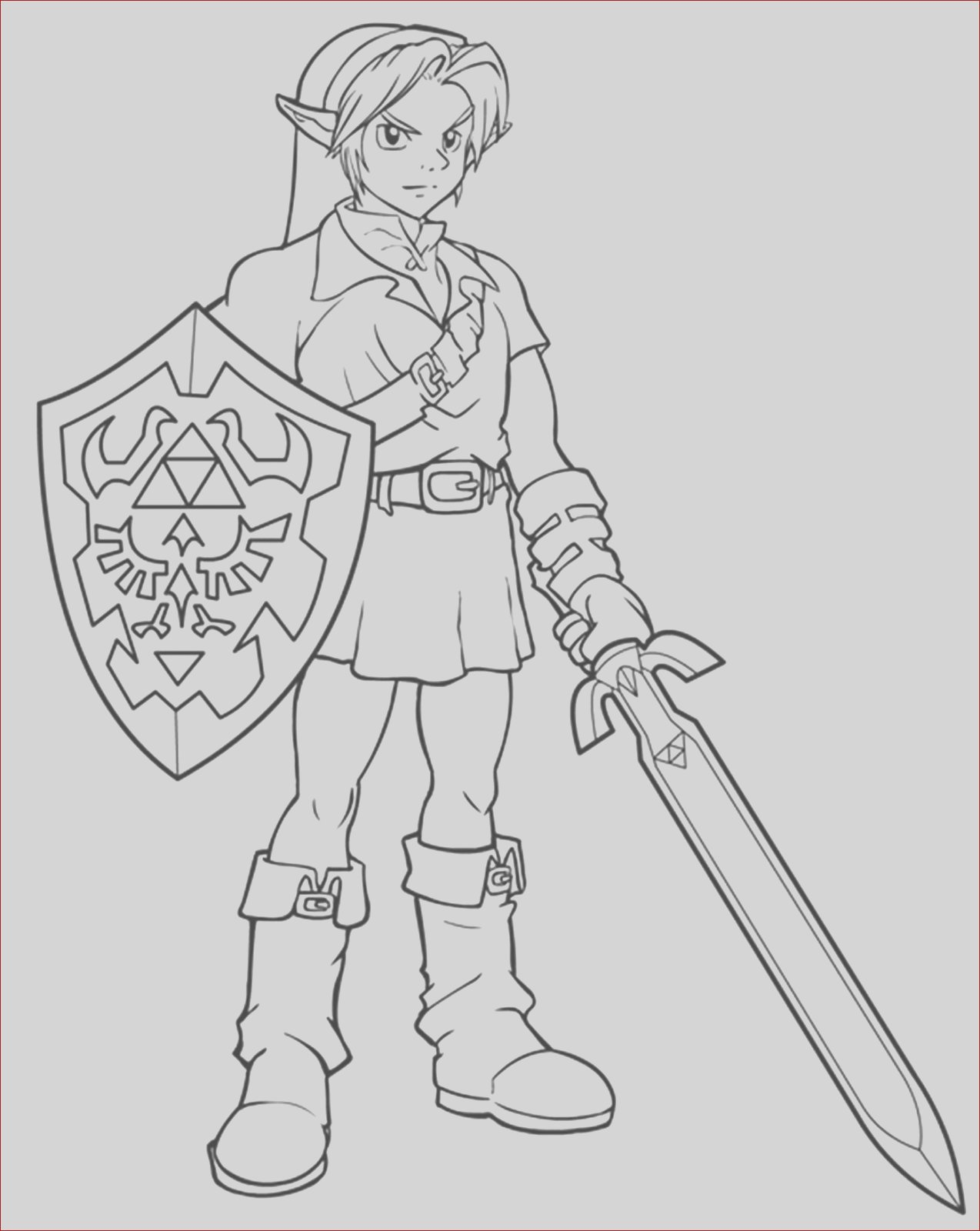 more adult video game colouring pages