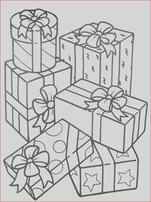 stack of ts coloring page
